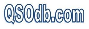 QSOdb-logo
